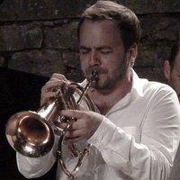 Quintet Julien Alour