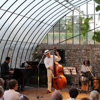 Quartet Sonora Brasilis