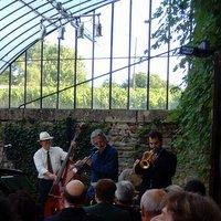 Quintet Sonora Brasilis