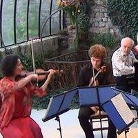 Quintet classique