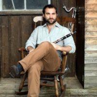 Clément Caratini, clarinettes