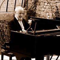 Gustavo Beytelmann, piano et composition