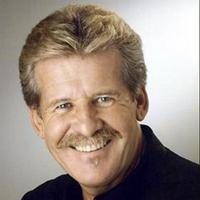 David Harper, piano