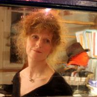 Katarina Itin-Barboteu, piano