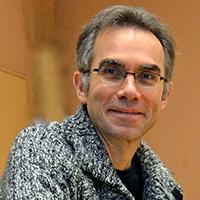 Christophe Vellard, cor