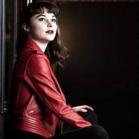 Juliette Journaux, piano